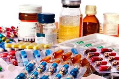 Британские ученые сделали неожиданный вывод о просроченных лекарствах