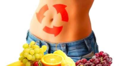 Простые привычки, способные ускорить метаболизм