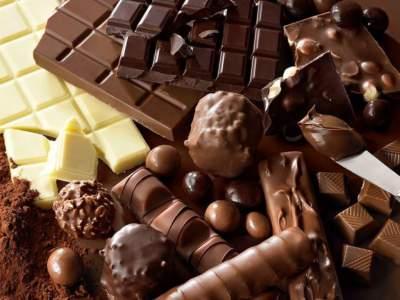 Эти продукты могут стать причиной бессонницы