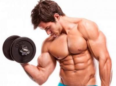 Врачи объяснили, чем опасен повышенный тестостерон у мужчин