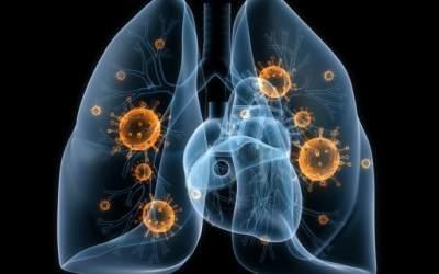Медики назвали вероятную дату полной победы над туберкулезом
