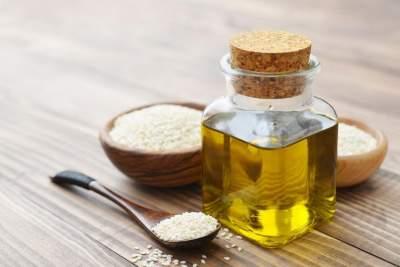 Медики перечислили продукты, которые опасно есть больным раком