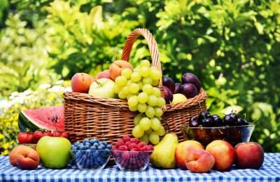 Назван фрукт, помогающий снизить риск возникновения тромбоза