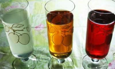 Развенчаны популярные мифы о пользе диетических напитков